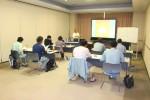 講習会・教室